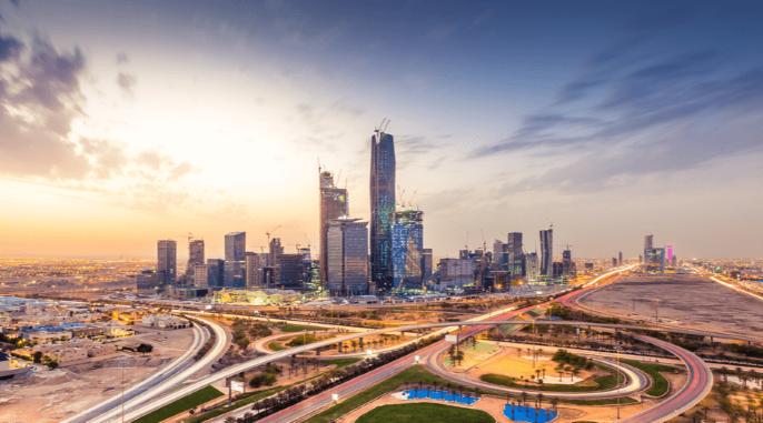 عدد شركات التقنية المالية يرتفع بنسبة 37% بالسعودية وتجذب استثمارات بـ 347 مليون دولار
