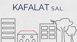 Launch of World Bank and Kafalat's Matching Grant Facility