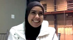 My Pillow: A Donor-Matching Platform for the Arab World [Wamda TV]