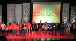 TEDxCairo 2012 Reveals Optimism Despite Political Turmoil in Egypt