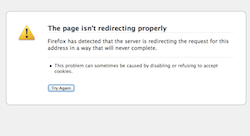 فايسبوك يعالج مشكلة منع استخدام برنامج تور