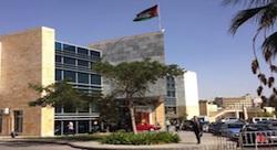 """معرض """"أخطبوط"""" يتناول حلول البطالة في الأردن"""