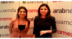 Qordoba Wins Arabnet's Startup Demo Competition [Wamda TV]
