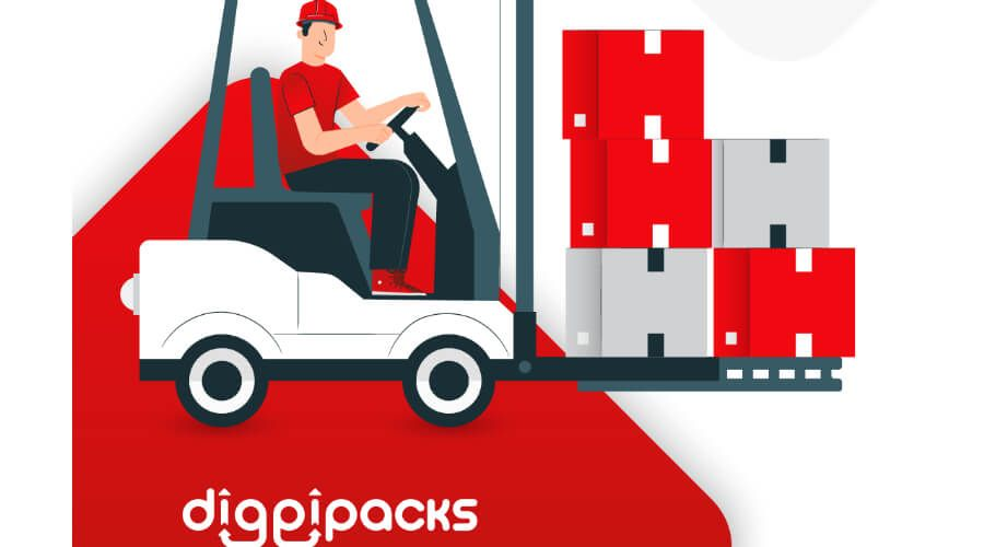 DIGGIEPACKS raises $400,000 pre-Seed investment