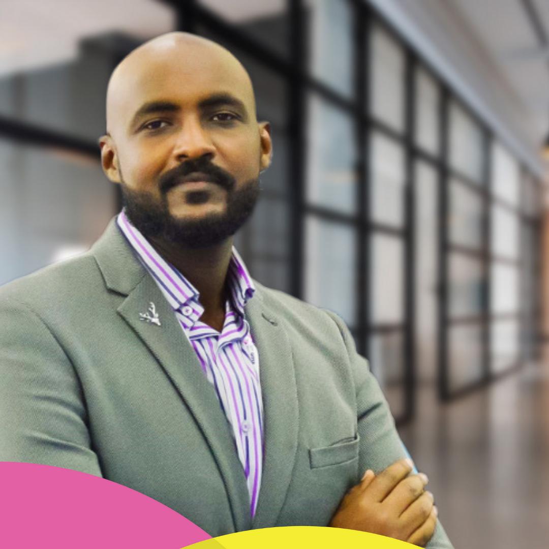 Flex: Delivering a technological revolution in Sudan