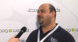 How Gate2Play Supports E-Commerce Growth in the Middle East [Wamda TV]