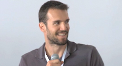 Entering the Saudi Market, and Global Trends for 2013: MixNMentor Panel Part 4 [Wamda TV]