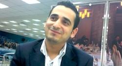 Acadox: An Arabic Learning Management Platform for University Students [Wamda TV]