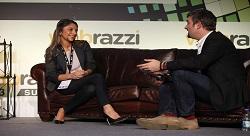 Webrazzi Summit 2014