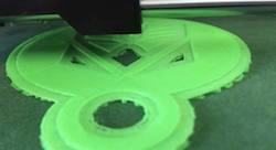 خدمة مجانية للتمييز بين الطباعة ثلاثية الأبعاد الافتراضية والحقيقية