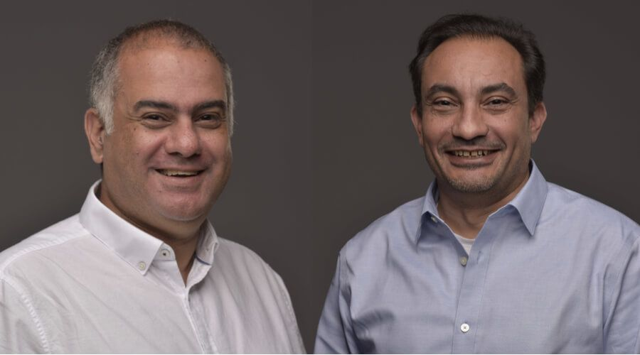 Egypt's Algebra Ventures launches $90 million second fund