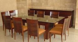 Mowgli Mentor Helps Reform Lebanese Family Business Karam Design