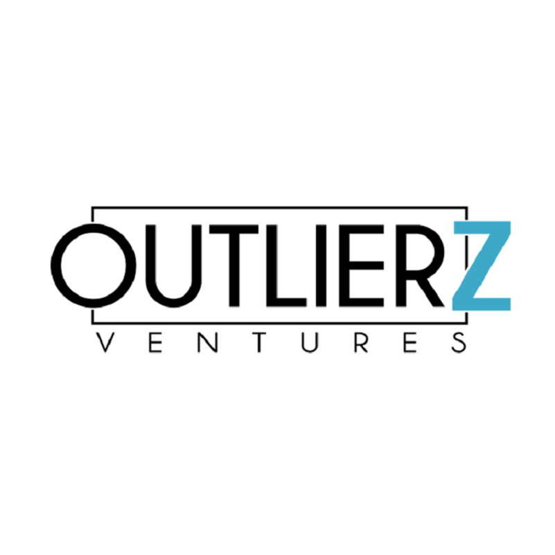 Outlierz Ventures invests in three African startups