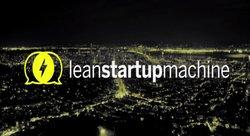 Lean Startup Machine Riyadh