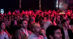مؤتمر 'ستيب' 2016: بين الترفيه والفرص الاستثماريّة