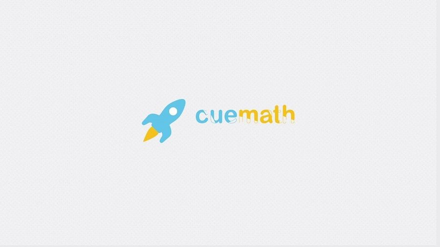 Alpha Wave co-leads $40 million Series C round in India's Cuemath