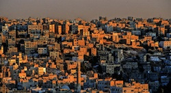 A look into the startup specializations of Beirut, Dubai, and Amman