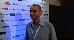 HemenKiralik For Apartments Rental: Focusing on the Turkish Market [Wamda TV]