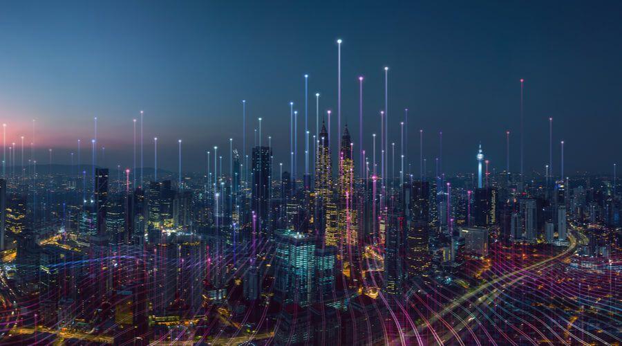 قوة البيانات البديلة ومخاطرها