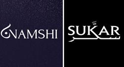 Why e-commerce site Namshi stopped using 'Sukar' as a keyword