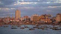 صندوق 'ابتكار' يتلقى استثماراً بقيمة 2.5 مليون دولار لتمويل رواد الأعمال الفلسطينيين