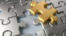 تناسُب المنتَج والسوق والاستراتيجيّة: أفكار ناجحة أم غير مهمّة؟ [رأي]