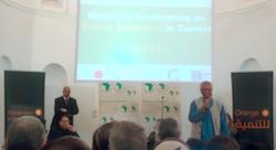 تعزيز الأعمال الاجتماعية في تونس عبر إطلاق حركة محمد يونس التنموية