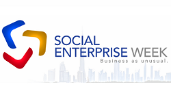 Empowering the Social Enterprise Community, Opening Night