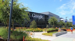 Emirati fund wants to create next Google or Tesla