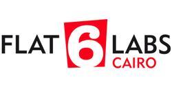 فلات6لابز القاهرة تخرّج ستّ شركات جديدة وتحتفل بعيدها الثاني
