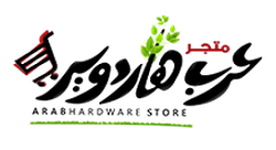How ArabHardware built a strong community in Egypt and pivoted into e-commerce