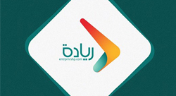رئيس تحرير 'عالم التقنية' يطلق مشروعًا لدعم الرواد السعوديين