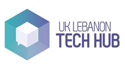 Tech Talks at the UK Lebanon Tech Hub