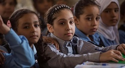 Education startups begin to break through in Egypt