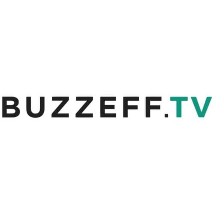 Global video ads marketplace Teads acquires Dubai-based Buzzeff