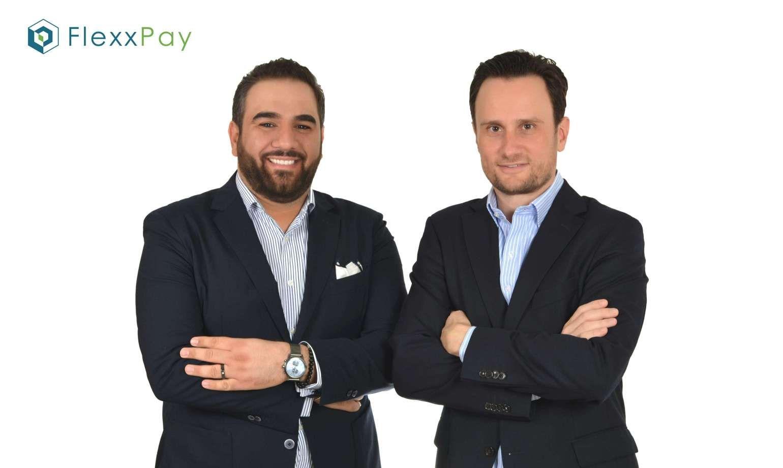 FlexxPay raises new funds