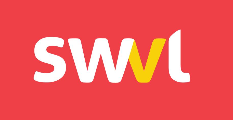 سويفل تطلق خدماتها في المملكة العربية السعودية