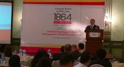 'فلات6لابز' و'باركليز' يطلقان مسرعة أعمال تكنولوجيا مالية في مصر