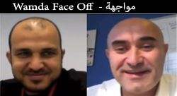 Wamda Face Off Part 3: Cash on Delivery [Wamda TV]