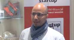 How to market a digital publication: Advice from the founder of startupBahrain [Wamda TV]