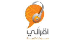 Egyptian startup makes it easier to consume audio content in Arabic