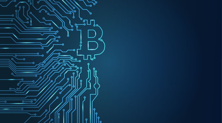 The rise and risk of private digital currencies