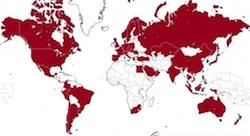 روكيت إنترنت ومجموعة أم تي إن تدعمان شركات المنطقة عبر استثمارات بـ 300 مليون يورو