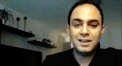 Entrepreneur of the Week: Walid Sultan Midani of DigitalMania in Tunisia [Wamda TV]