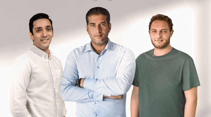 Cartona completes $4.5 million pre-Series A round led by Global Ventures