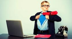 10 things that great entrepreneurs do