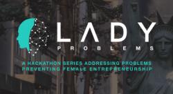 Lady Problems Hackathon: Gaza