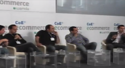 The World of E-Commerce, Beyond Physical Goods, Part 4 [Wamda TV]
