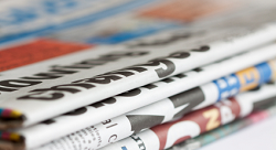Startup news ticker: Russian news website launches regionally; MAKE Ignition announces the winning startup