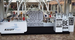 Is 3D printing the future of prototyping? [Wamda TV]